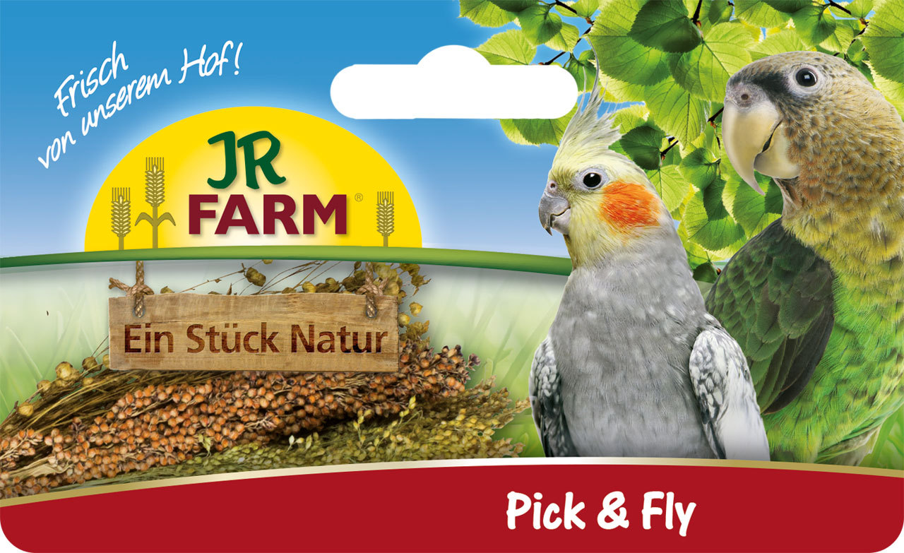 JR_Birds_Pick_und_Fly